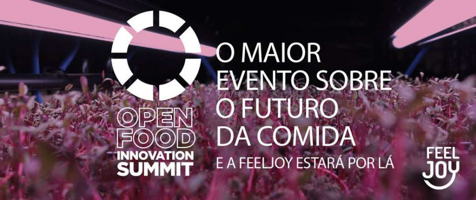 Open Food Innovation Summer