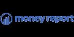 Money Reports