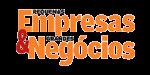 Pequenas Empresas Grande Negocios