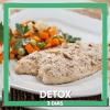 Detox - 3 Dias (R$14,60 por refeição)