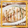 Jantar Low Carb - 7 Dias (R$20,80 por refeição)