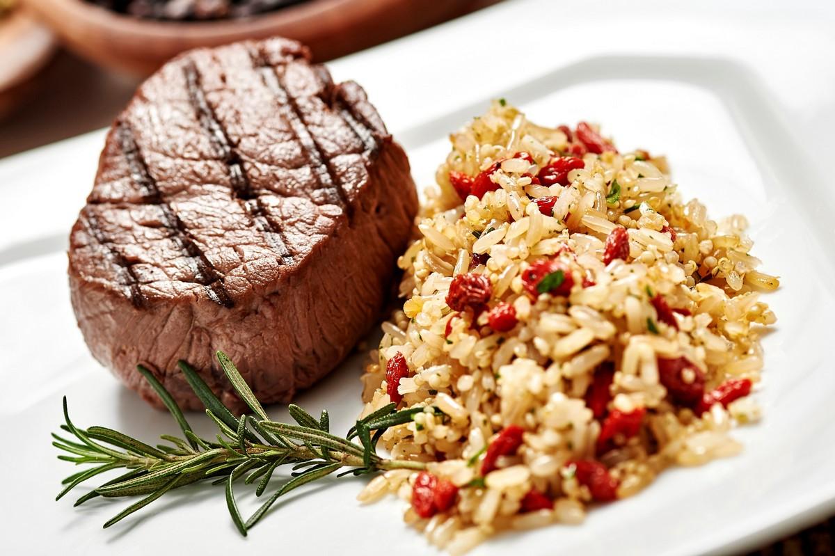 Linha gourmet: conheça as combinações saudáveis da ProLight