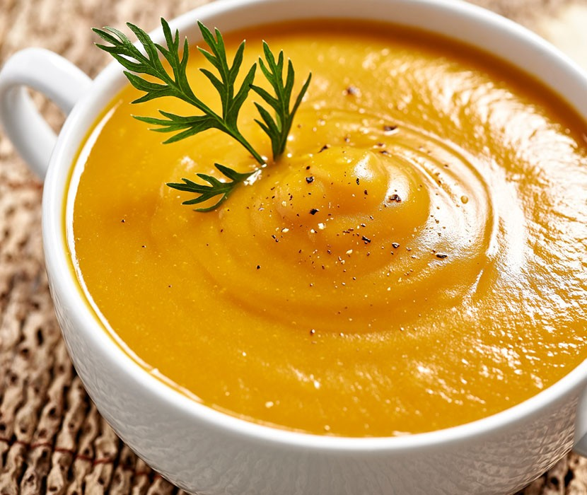 Confira quatro refeições saudáveis e fáceis para espantar o frio