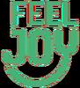 Feeljoy | Comida Congelada Prática, Saborosa e Natural | Entrega em Porto Alegre